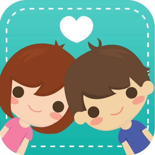 LoveByte