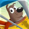 Tiny Plane™ by Chillingo Ltd icon