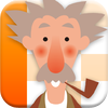 Logical Conclusion by Enfour, Inc. icon