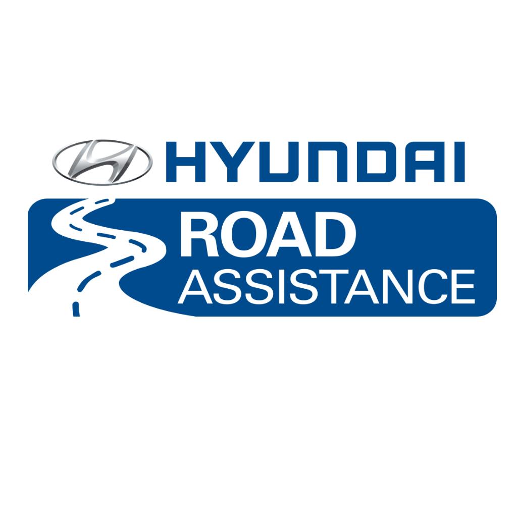 Hyundai Roadside Assistance >> Hyundai Roadside Assistance 2019 2020 New Car Release Date