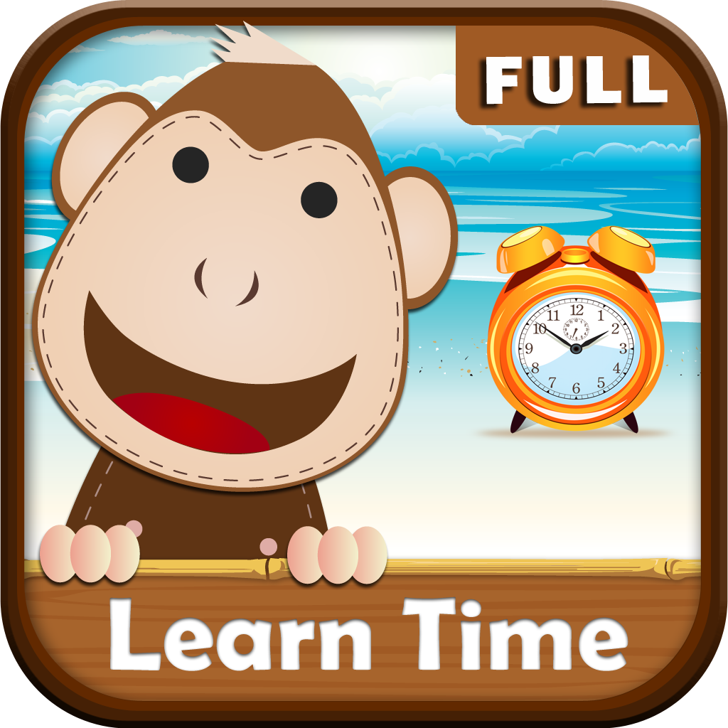 worksheet Learn To Tell Time bright ninja tells time learn to tell the with an analog related apps