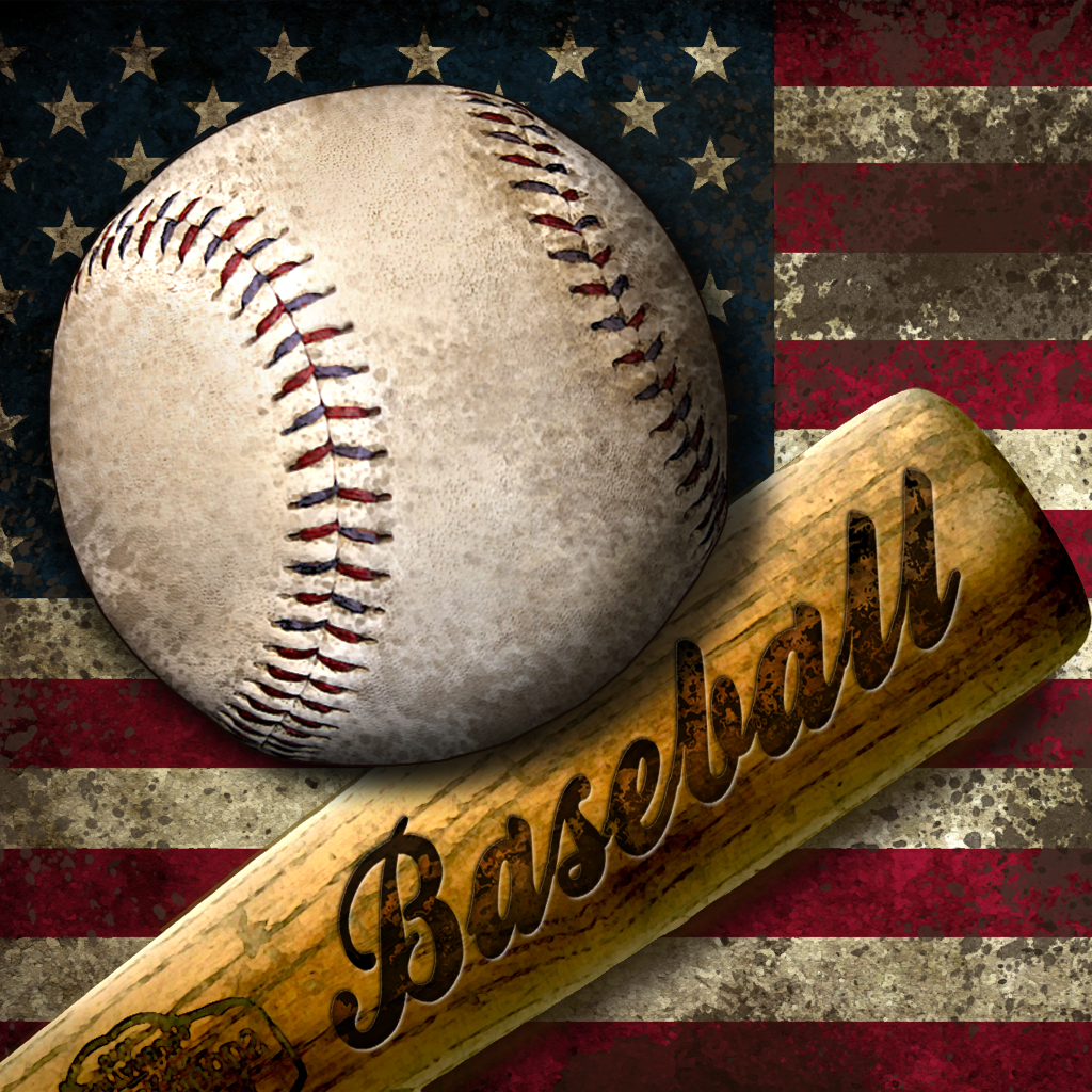 Boomtime Baseball