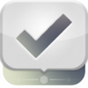 Last Time: track your important events by Sarun Wongpatcharapakorn icon