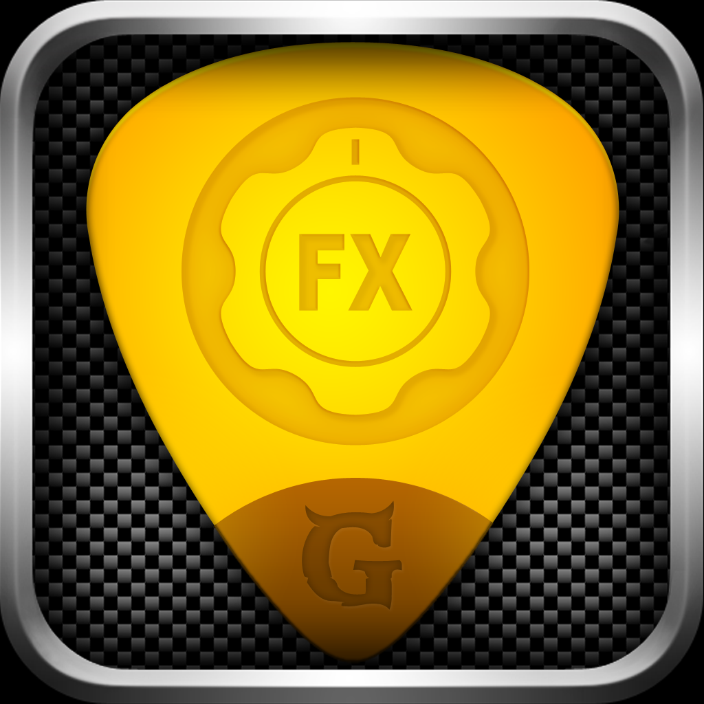 Ultimate Guitar Amps And Effects Ugfx Revenue Download