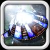 Darkside™ by Clockwork Pixels icon