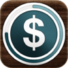 Debt Snowball+ by Derek Clark icon