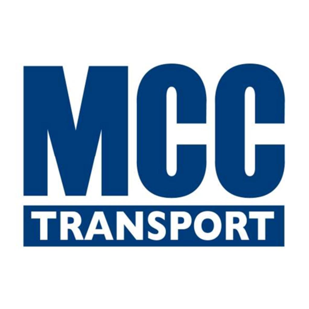 mcc transport logo -#main