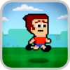 Mikey Shorts by BeaverTap Games, LLC icon