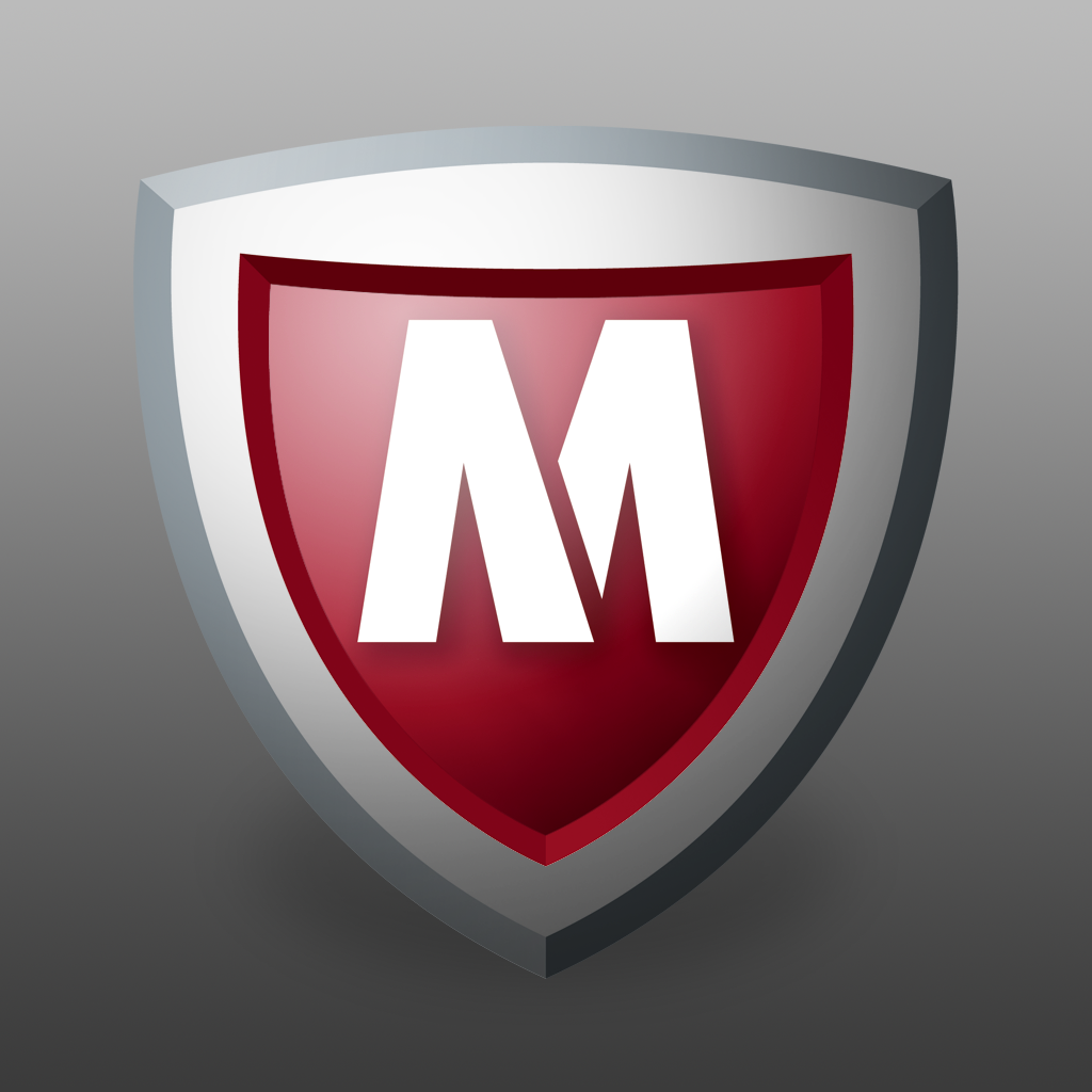 Data recovery mcafee endpoint encryption