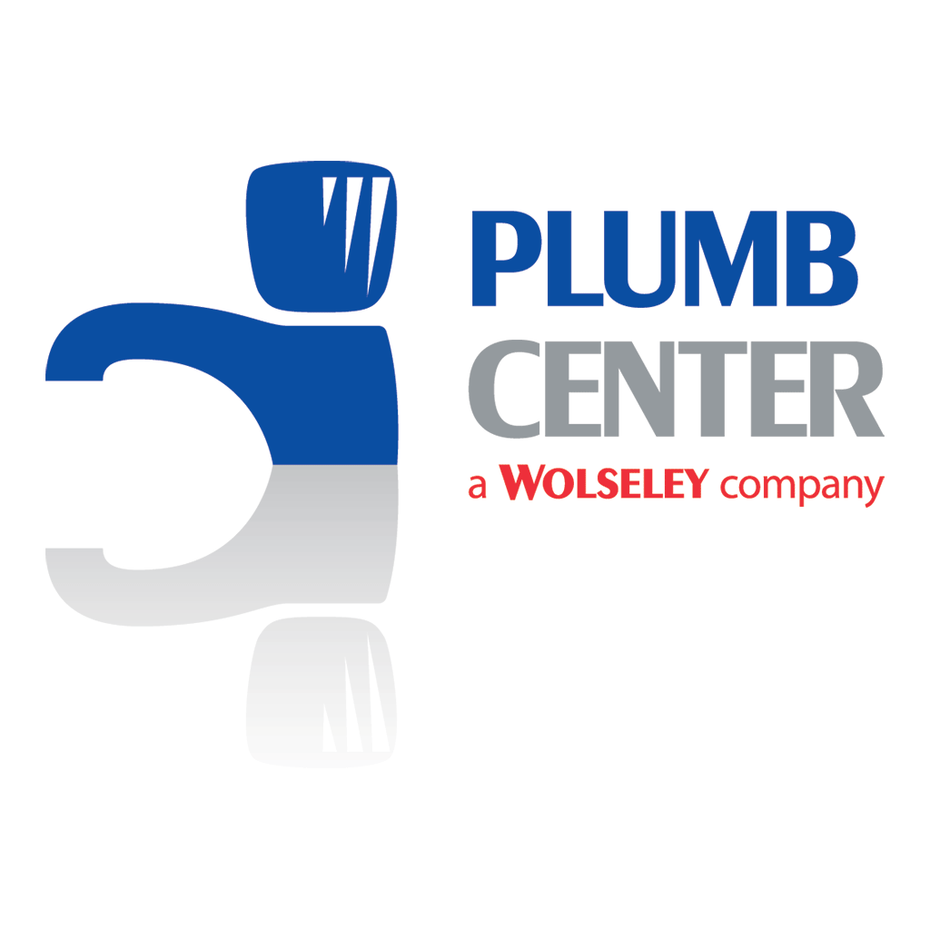 Plumb centre branch locator