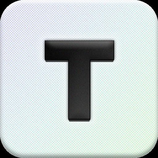 twst – the Twitter lists app