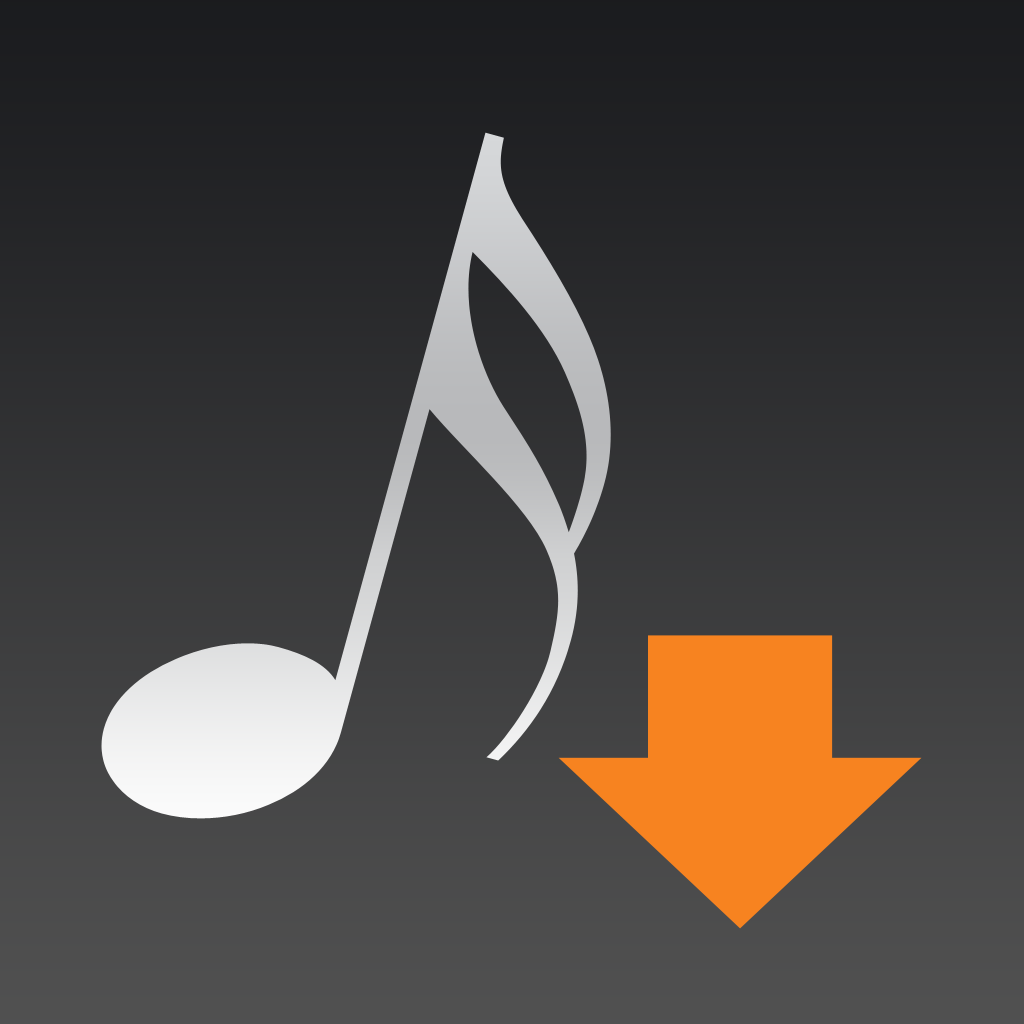 Top free music download sites for android