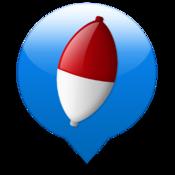Float - Make Desktop Fun Again