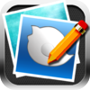 PhotoTwee for Twitter, Instagram & Messages by Video Browser & Download Apps icon