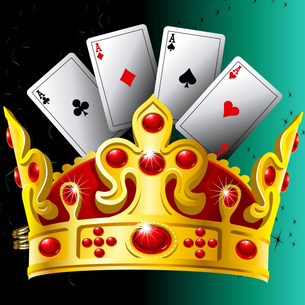 casino poker online crown spielautomat