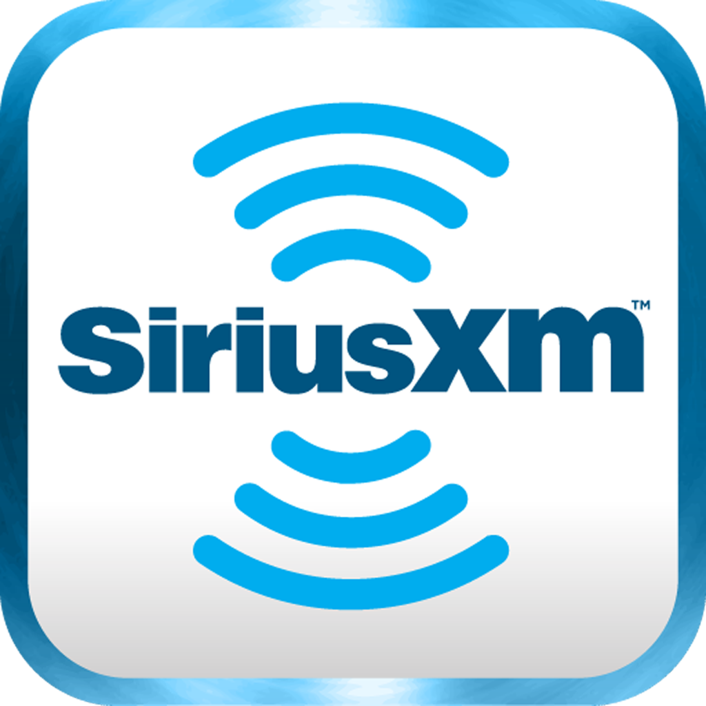 Xm App For Iphone