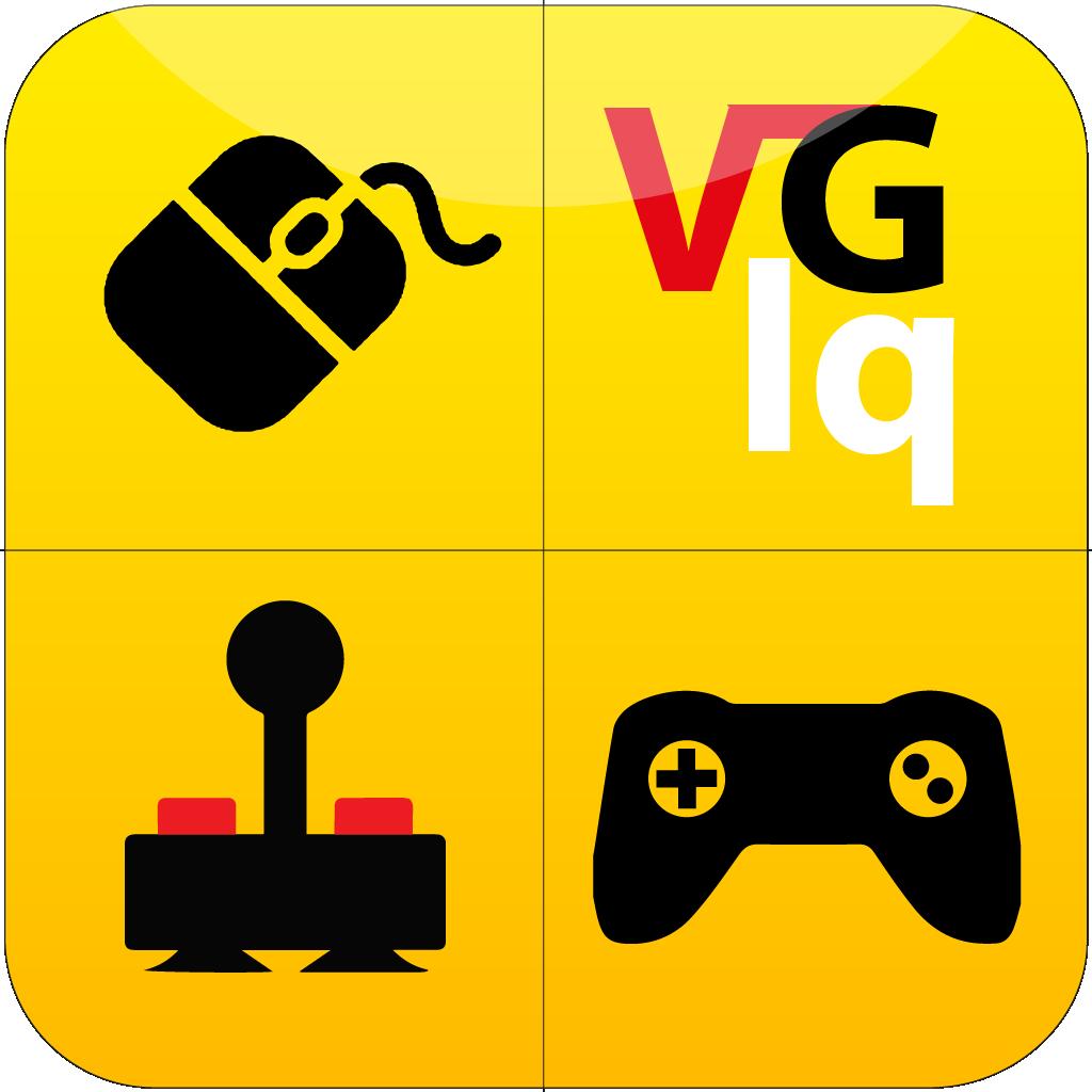 logo game app - 1001+ Health Care Logos