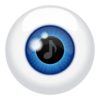 音樂與歌詞  Music & Lyrics for Mac