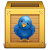 Downloader for Twitter-Twitter下載器 for Mac