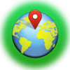 iTranslateWords for Mac