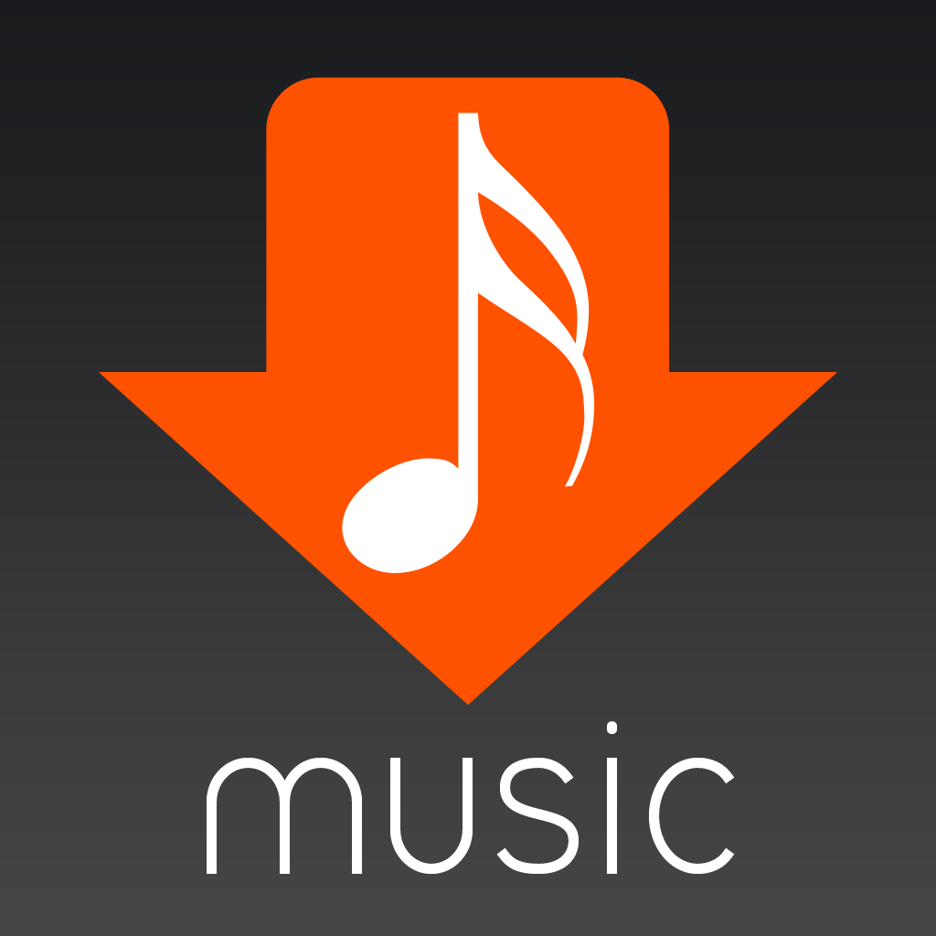 Free Music Download Plus - MP3 Downloader & Ringtone.s Maker for S.Cloud by Tu Anh Do (US ...