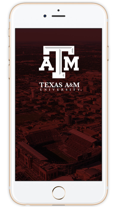 Texas A&M Merchandise Get Your Favorite Texas A&M Apparel And Gear. The Aggie spirit is alive and well at one of the area's colorful Texas A&M merchandise shops.