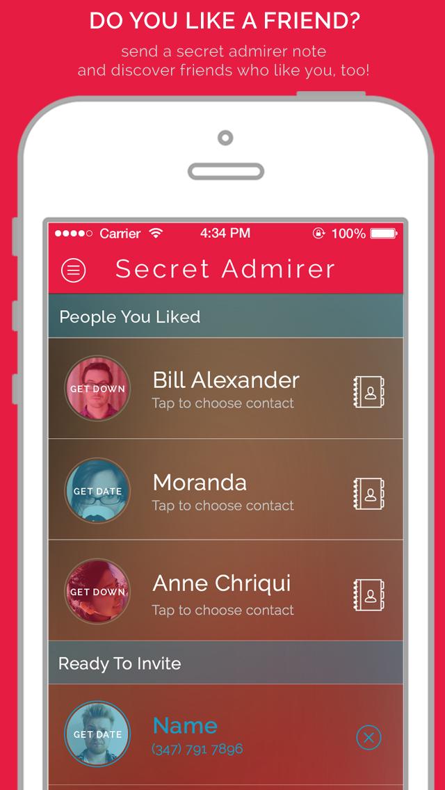 meet bang app