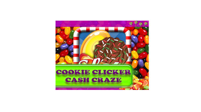 All The Best Casino Video Slots Hits of Las Vegas: Cookie