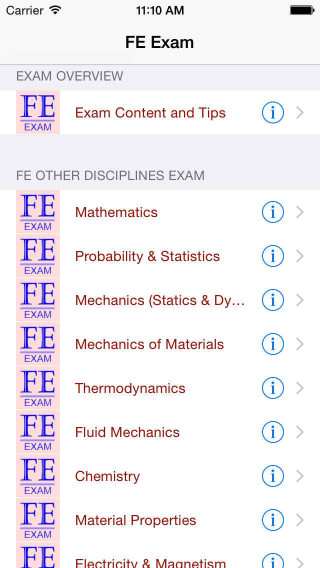 PDF [DOWNLOAD] ASP Safety Fundamentals Exam Secrets Study Guide: ASP Test Review for the