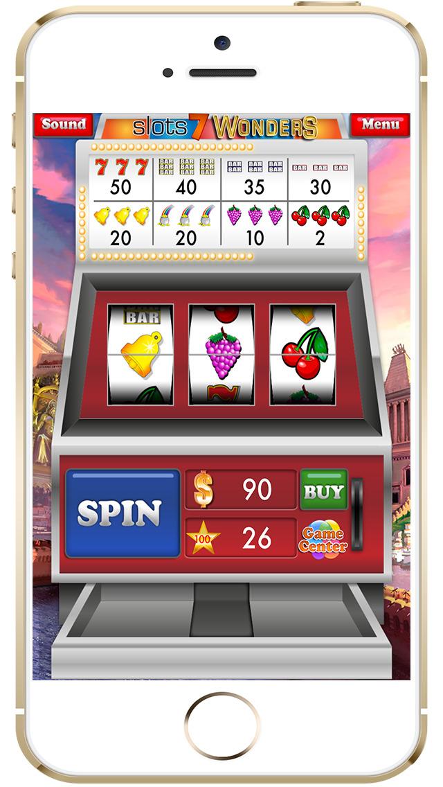 Fallsview Casino Resort Packages - Easy Casino Games To Diy Casino