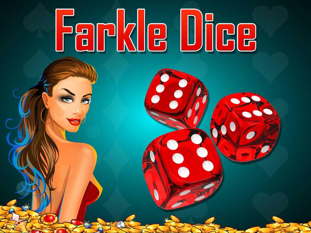 Tan xuan poker