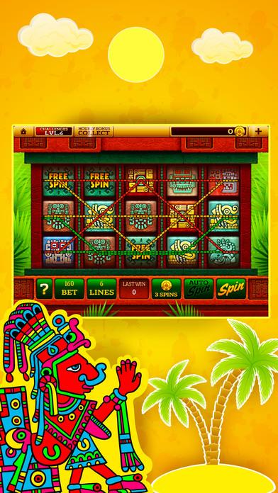 Anabel's Casino--2