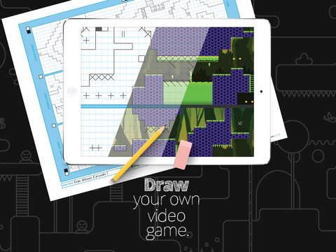 Pixel Press Floors An App For Problem Solving