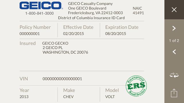 Geico Car Insurance Reviews >> Geico Auto Insurance Reviews Best Upcoming Car Release 2020