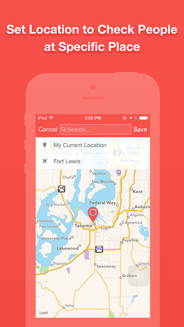 App Shopper: Flames for Tinder - Auto Liker Tool to Meet New