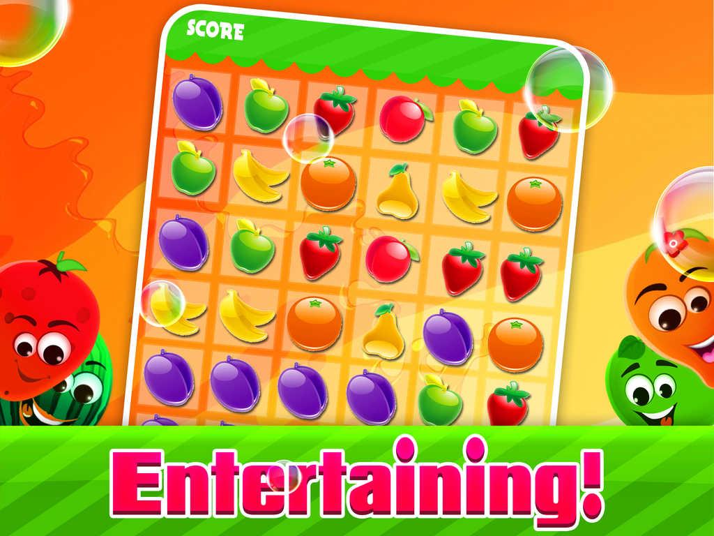 App Shopper: Candy Pop 2015