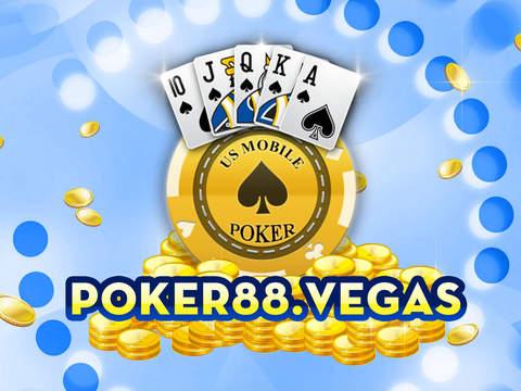 Poker88 (by kelly pukar) - Download Apps | AppsMeNow!