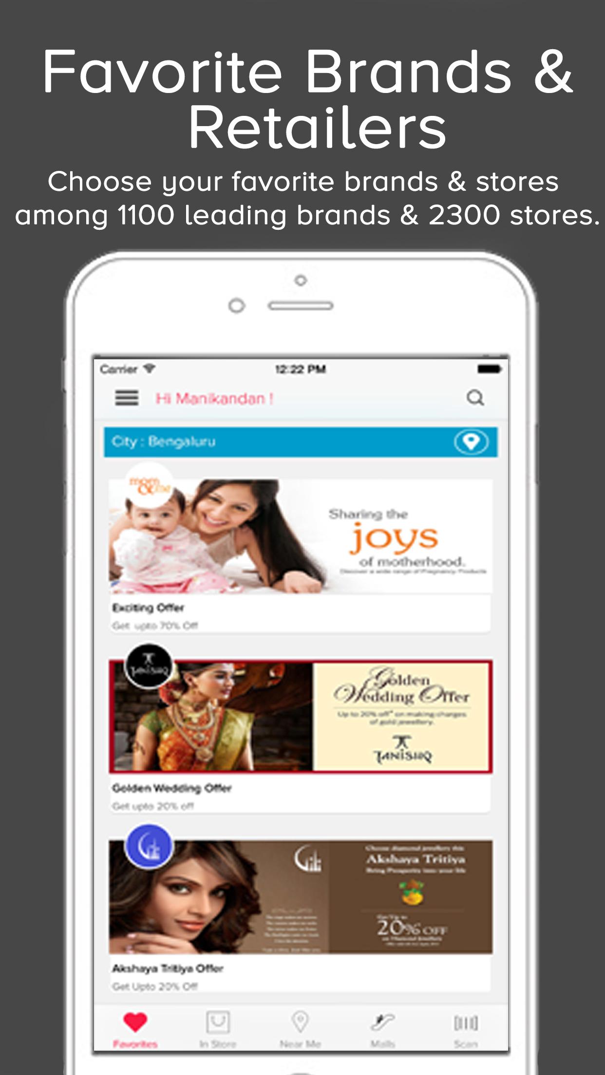 Street-Smart Shop screenshot-4