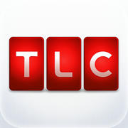 TLC for iPad and iPhone