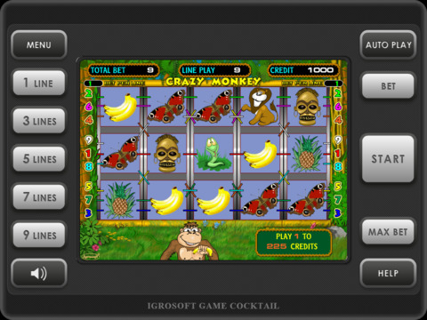 Как обмануть казино рулетку