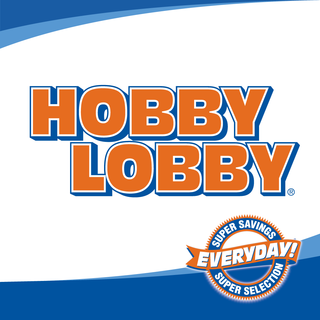 Hobby Lobby Coupon Apps Surfing Holiday Deals Uk