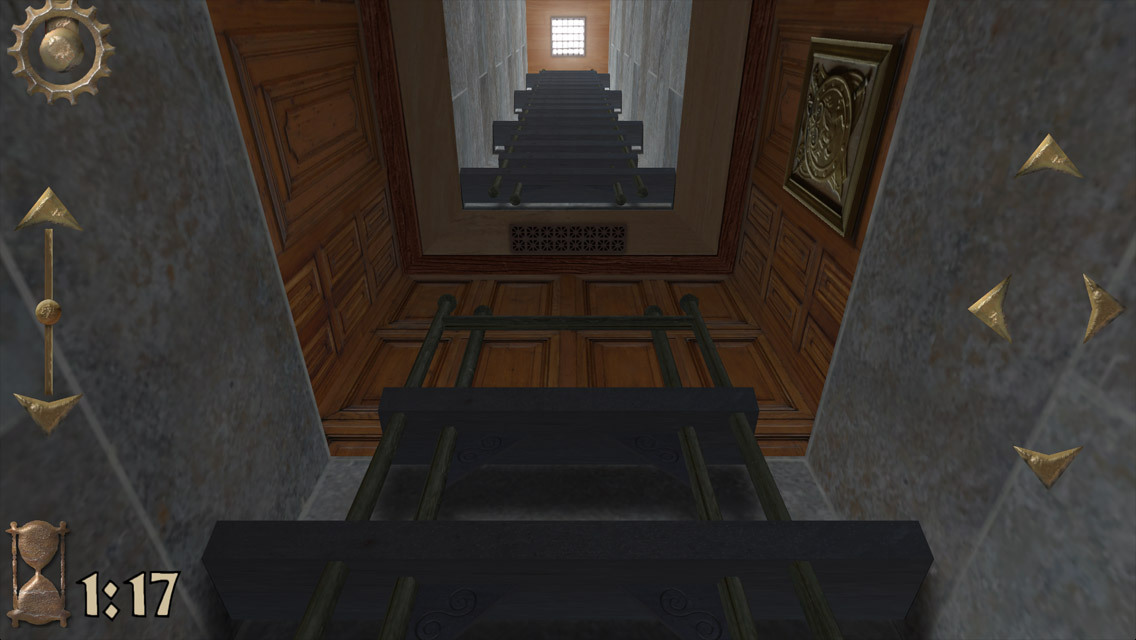 Realmaze3D screenshot-3