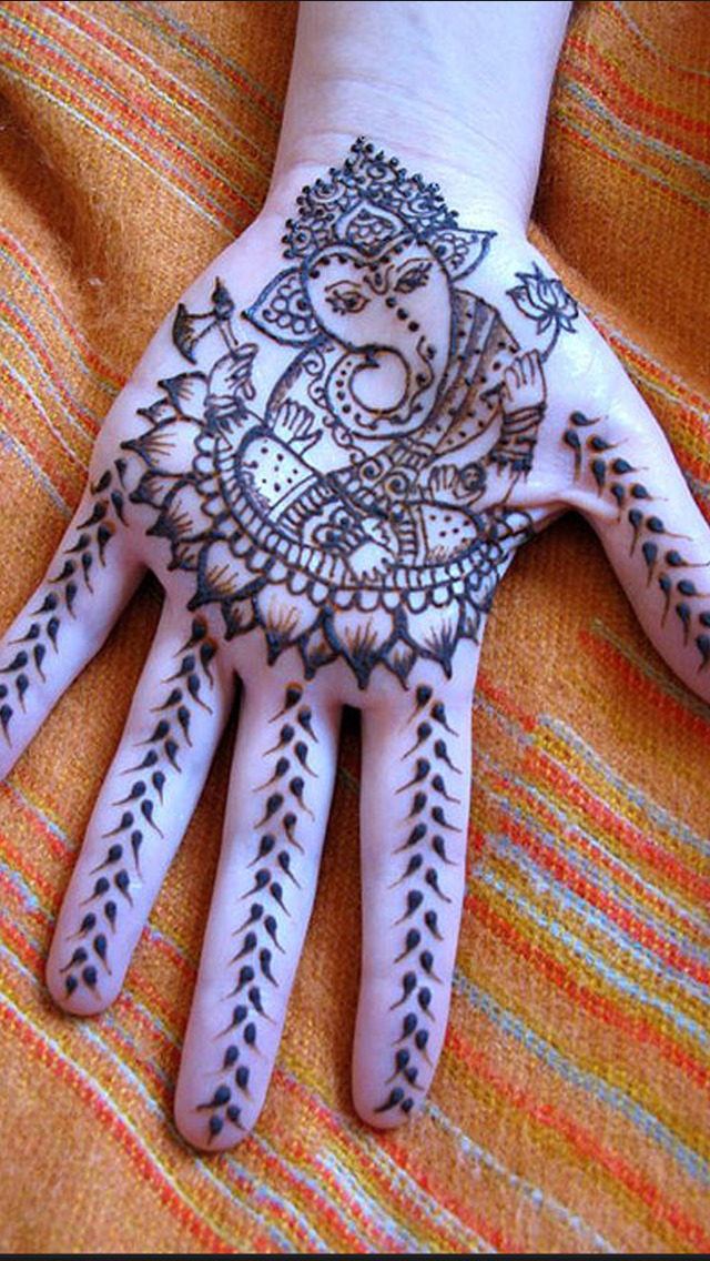 Download Henna Tattoo Designs Beautiful Indian Wedding Mehndi