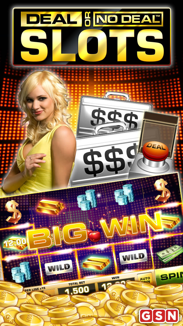 Free Lord of the Ocean slot machine online