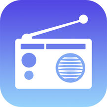 Radio FM: Live Streams, Music, News & Sports