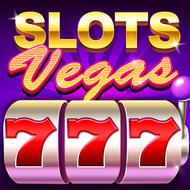 VegasStar Casino - BEST Las Vegas Casinos