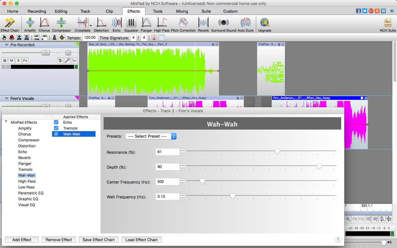 Debut video capture software professional key generator