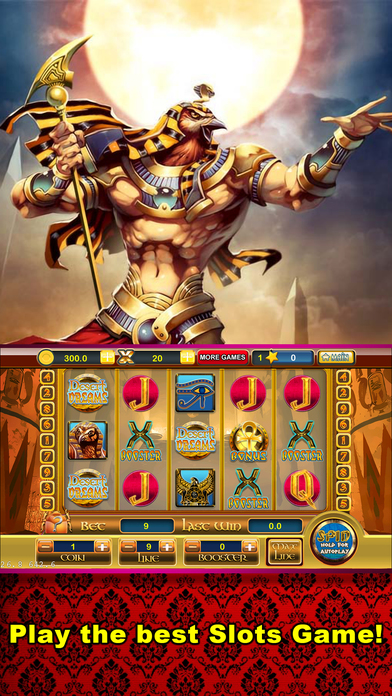 Egyptian dreams 4 slots apk : Casino gear