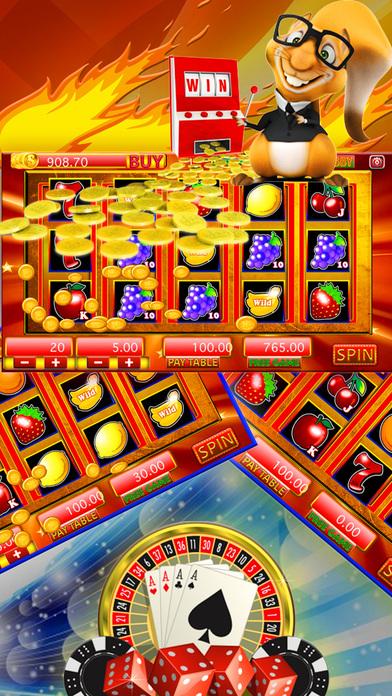 Super jackpot party slot machine app