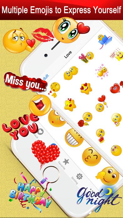 emoji iphone Erotic for